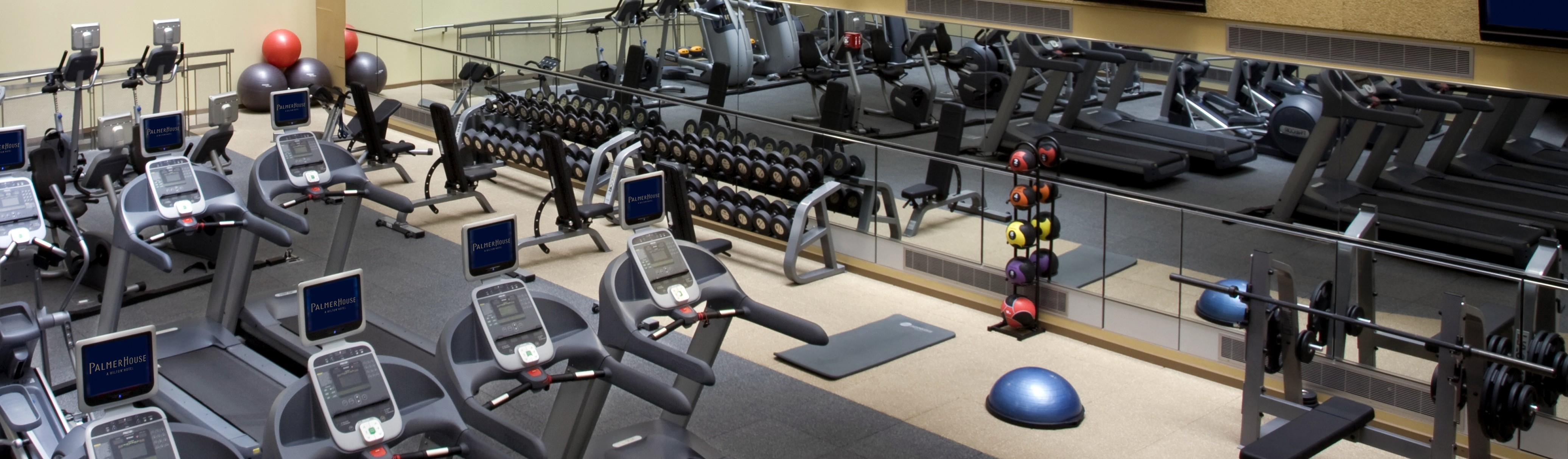 proposal for a fitness center in Just opened your business but have no budget to drive sales here are 6 proven fitness club marketing ideas that'll cost you nothing to deliver new clients.