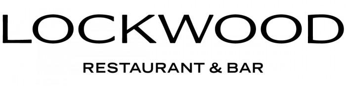 Lockwood Restaurant And Bar