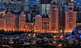 Plan Your Summer Fun in the Windy City